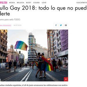 MarcosdelMazo_COSMO