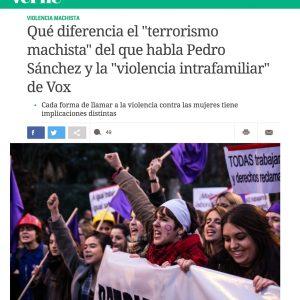 MarcosdelMazo_ELPAIS06