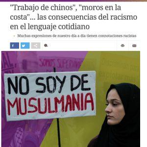 MarcosdelMazo_ELPAIS08