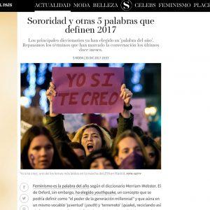 MarcosdelMazo_ELPAIS14