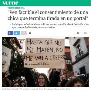 MarcosdelMazo_ELPAIS16