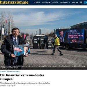 MarcosdelMazo_INTERNAZIONALE01