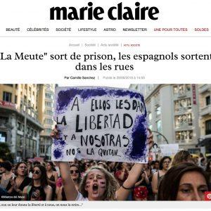 MarcosdelMazo_MARIECLAIRE02