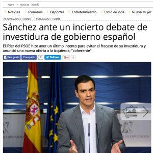 MarcosdelMazo_PUBLIMETRO