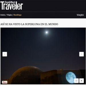 MarcosdelMazo_TRAVELER02